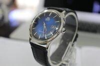 Đồng hồ nam Orient FAC08004D0