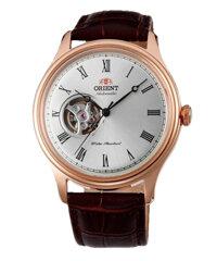 Đồng hồ nam Orient FAG00001S0