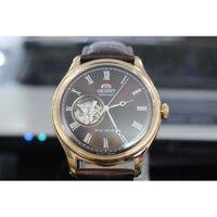 Đồng hồ nam Orient FAG00001T0