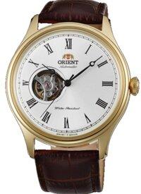 Đồng hồ nam Orient FAG00002W0