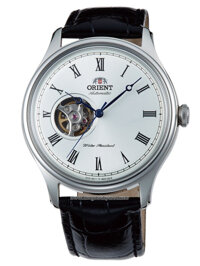 Đồng hồ nam Orient FAG00003W0