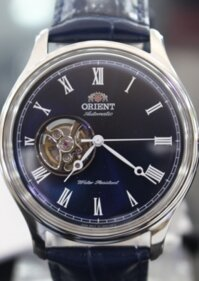 Đồng hồ nam Orient FAG00004D0