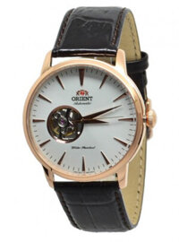 Đồng hồ nam Orient FAG02002W0