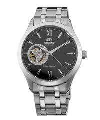 Đồng hồ nam Orient FAG03001B0