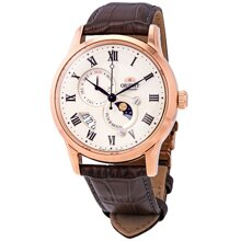 Đồng hồ nam Orient FAK00001Y0