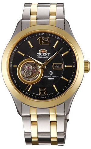 Đồng hồ nam Orient FDB05003B0