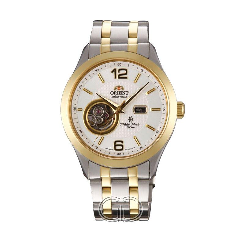 Đồng hồ nam Orient FDB05003W0