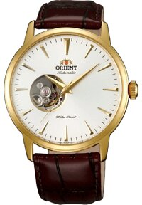 Đồng hồ nam Orient FDB08003W0