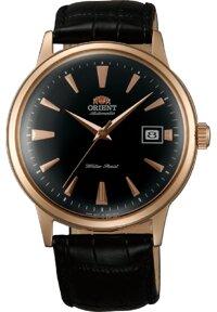 Đồng hồ nam Orient FER24001B0
