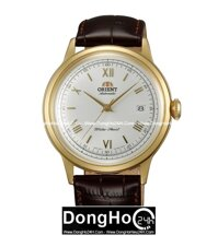 Đồng hồ nam Orient FER24009W0