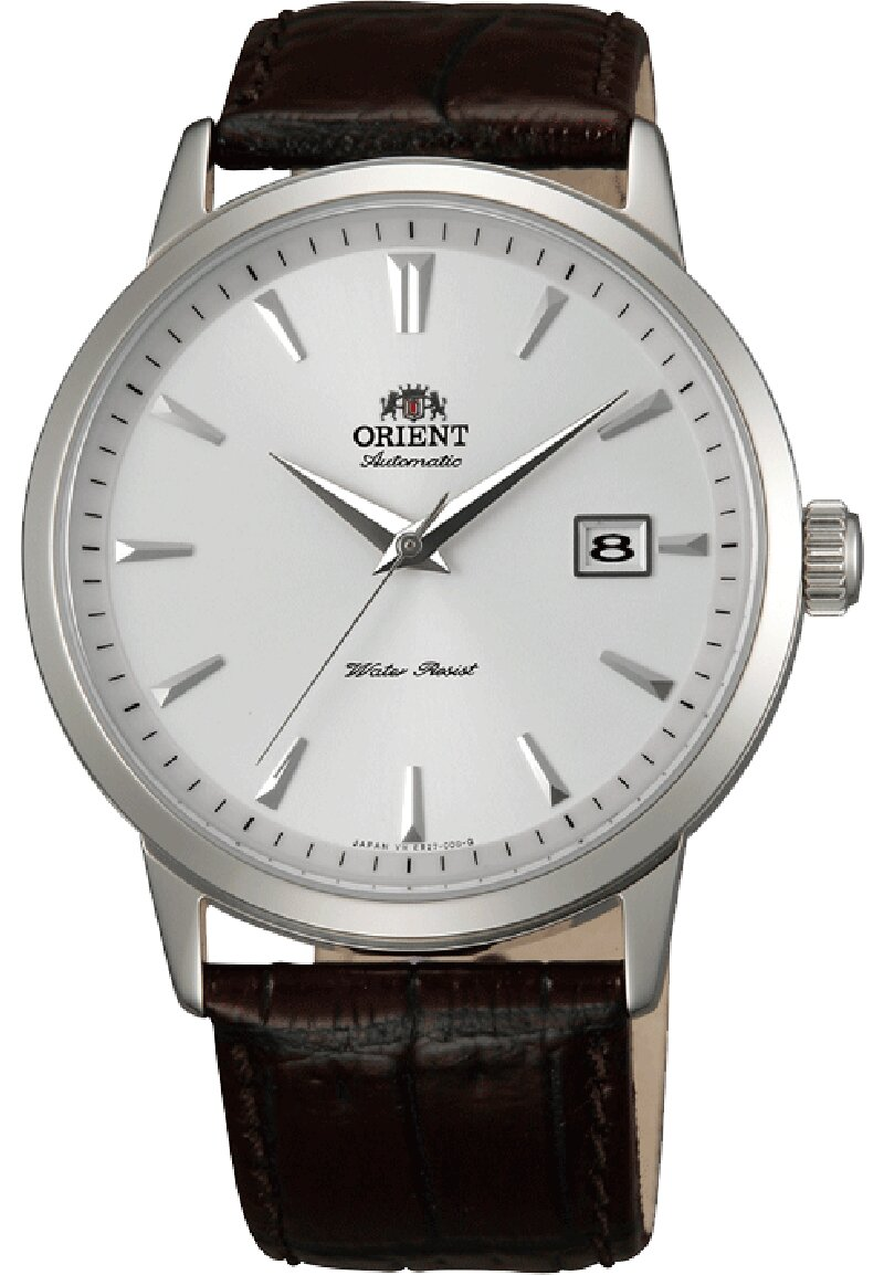 Đồng hồ nam Orient FER27007W0