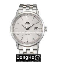 Đồng hồ nam Orient FER2700AW0