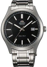 Đồng hồ nam Orient FER2C004B0