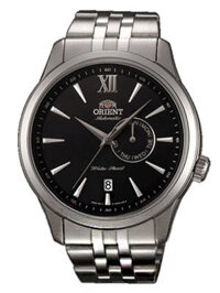 Đồng hồ nam Orient FES00002B0