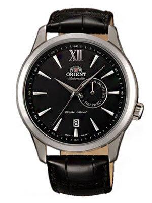 Đồng hồ nam Orient FES00005B0