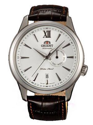 Đồng hồ nam Orient FES00006W0