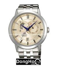 Đồng hồ nam Orient FET0P002W0