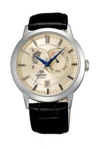 Đồng hồ nam Orient FET0P003W0