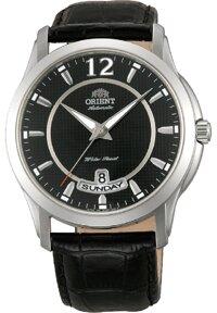 Đồng hồ nam Orient FEV0M002BT