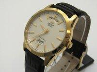 Đồng hồ nam Orient FEV0S001WH
