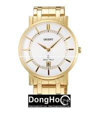 Đồng hồ nam Orient FGW01001W0