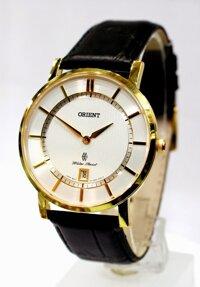 Đồng hồ nam Orient FGW01002W0