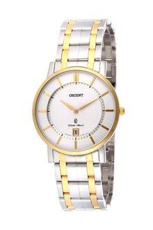 Đồng hồ nam Orient FGW01003W0