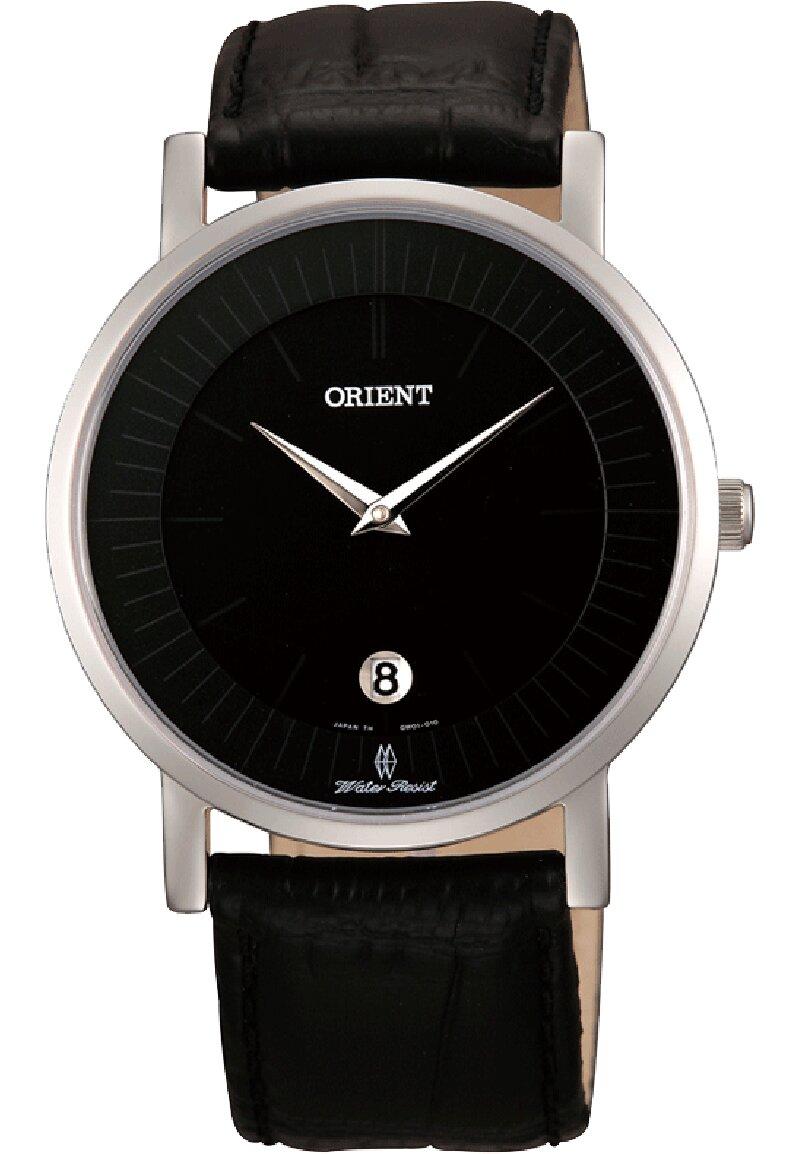 Đồng hồ nam Orient FGW01009B0