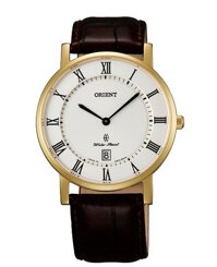 Đồng hồ nam Orient FGW0100FW0