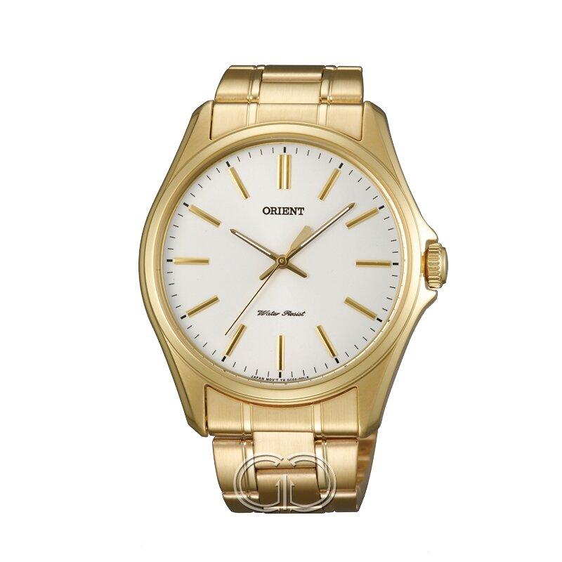 Đồng hồ nam Orient FQC0S001W0 (FQC0S001C0)