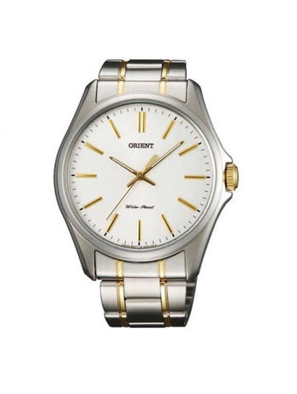 Đồng hồ nam Orient FQC0S003W0