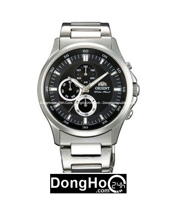 Đồng hồ nam Orient FRG00001B0