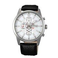 Đồng hồ nam Orient FTT12005W0 (FTT12005B0)
