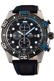 Đồng hồ nam Orient FTT16004B0