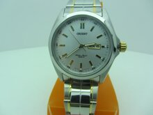 Đồng hồ nam Orient FUG1H003W9