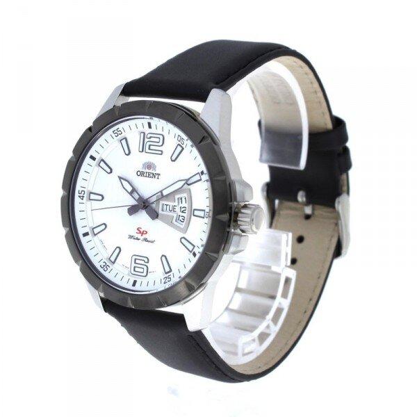 Đồng hồ nam Orient FUG1X003W9