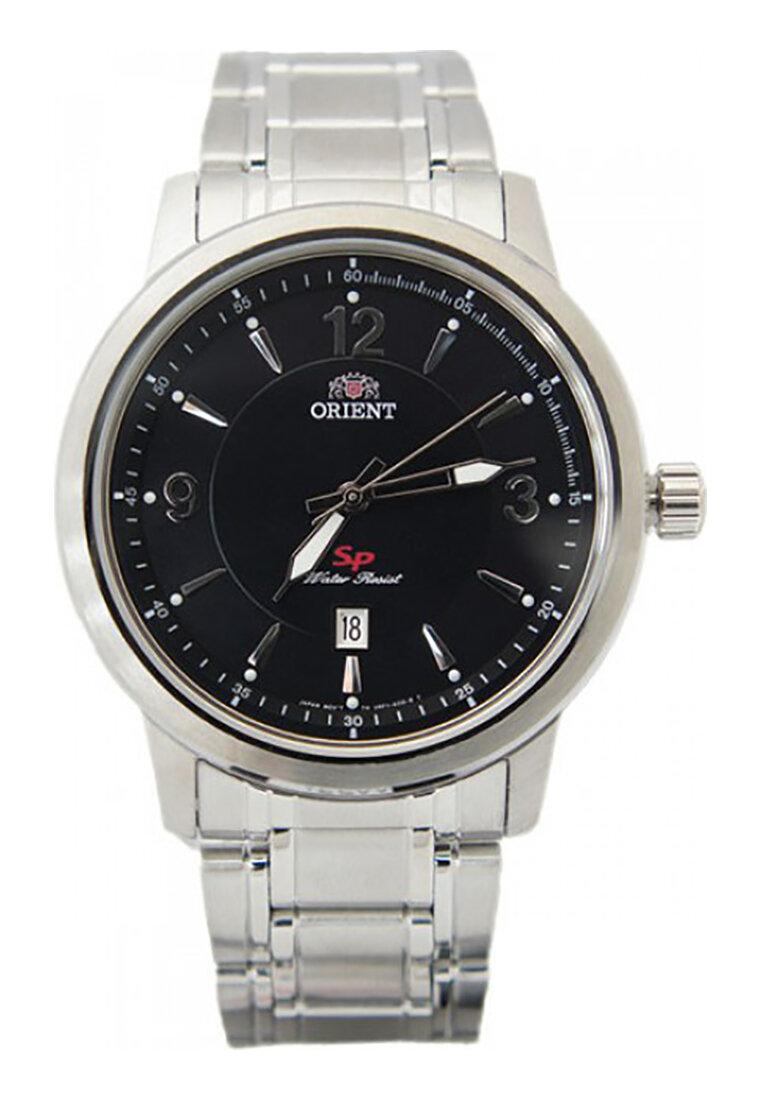 Đồng hồ nam Orient FUNF1005B0