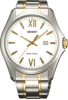 Đồng hồ nam Orient FUNF2004W0