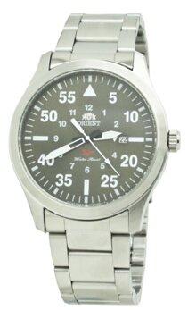 Đồng hồ nam Orient FUNG2001F0