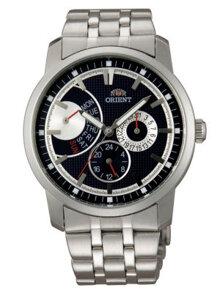 Đồng hồ nam Orient FUU07002B0