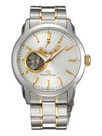 Đồng hồ nam Orient M Star SDA02001W0