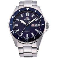 Đồng hồ nam Orient Mako III RA-AA0004E19B