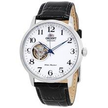 Đồng hồ nam Orient Mechanical RA-AG0009S
