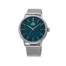 Đồng hồ nam Orient RA-AC0E06E