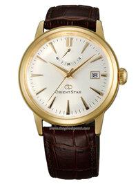 Đồng hồ nam Orient SAF02001S0