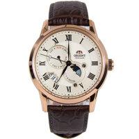 Đồng hồ nam Orient SAK00001Y0