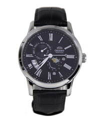 Đồng hồ nam Orient SAK00004B0