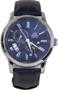 Đồng hồ nam Orient SAK00005D0