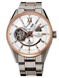 Đồng hồ nam Orient SDK05001W0