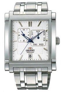 Đồng hồ nam Orient SETAC002W0